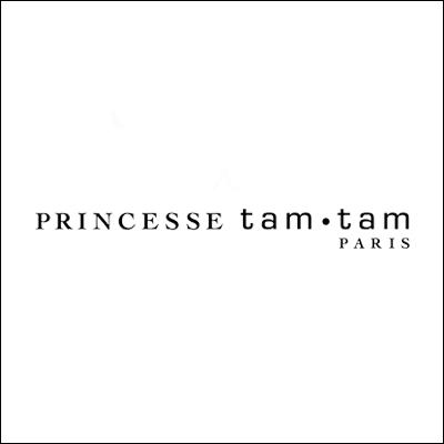 Princess-Tam-Tam.png