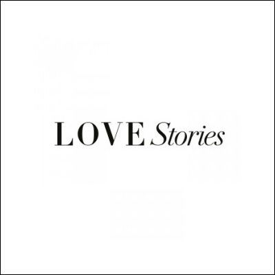 Love-Stories.png