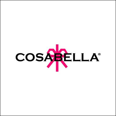 Cosabella.png