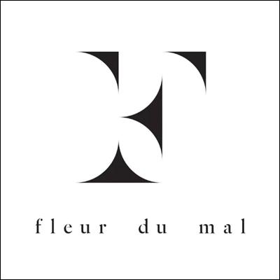 Fleur-du-Mal.png