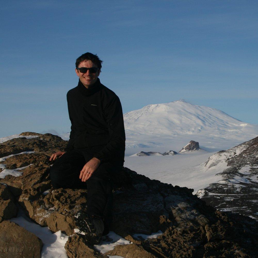 NickSantos_Moo_Profile.JPG