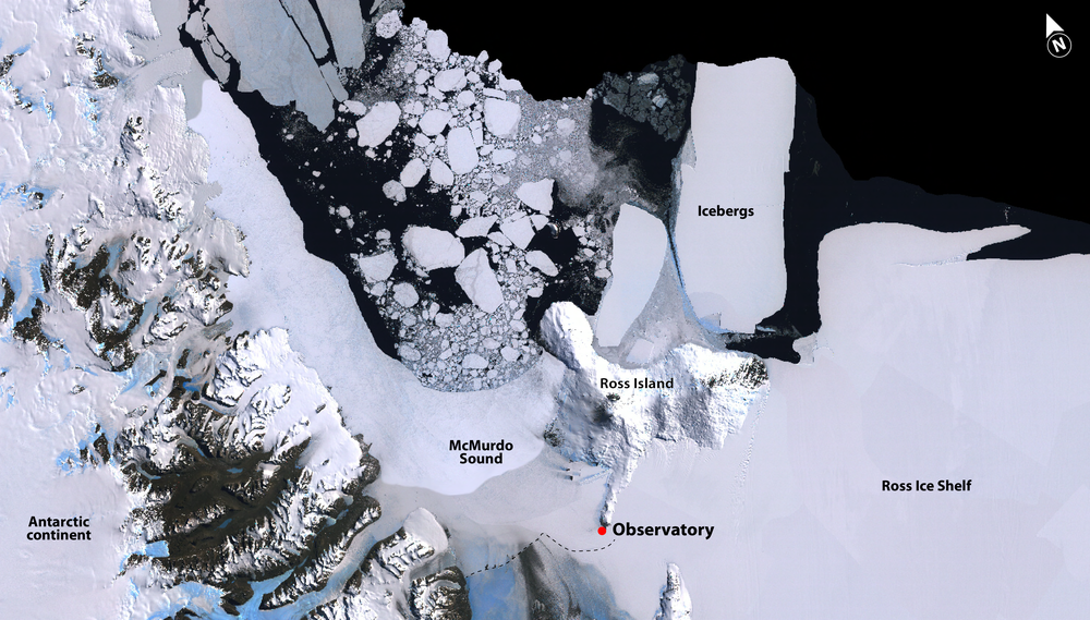McMurdo_Sound_Annotated-final-01.png