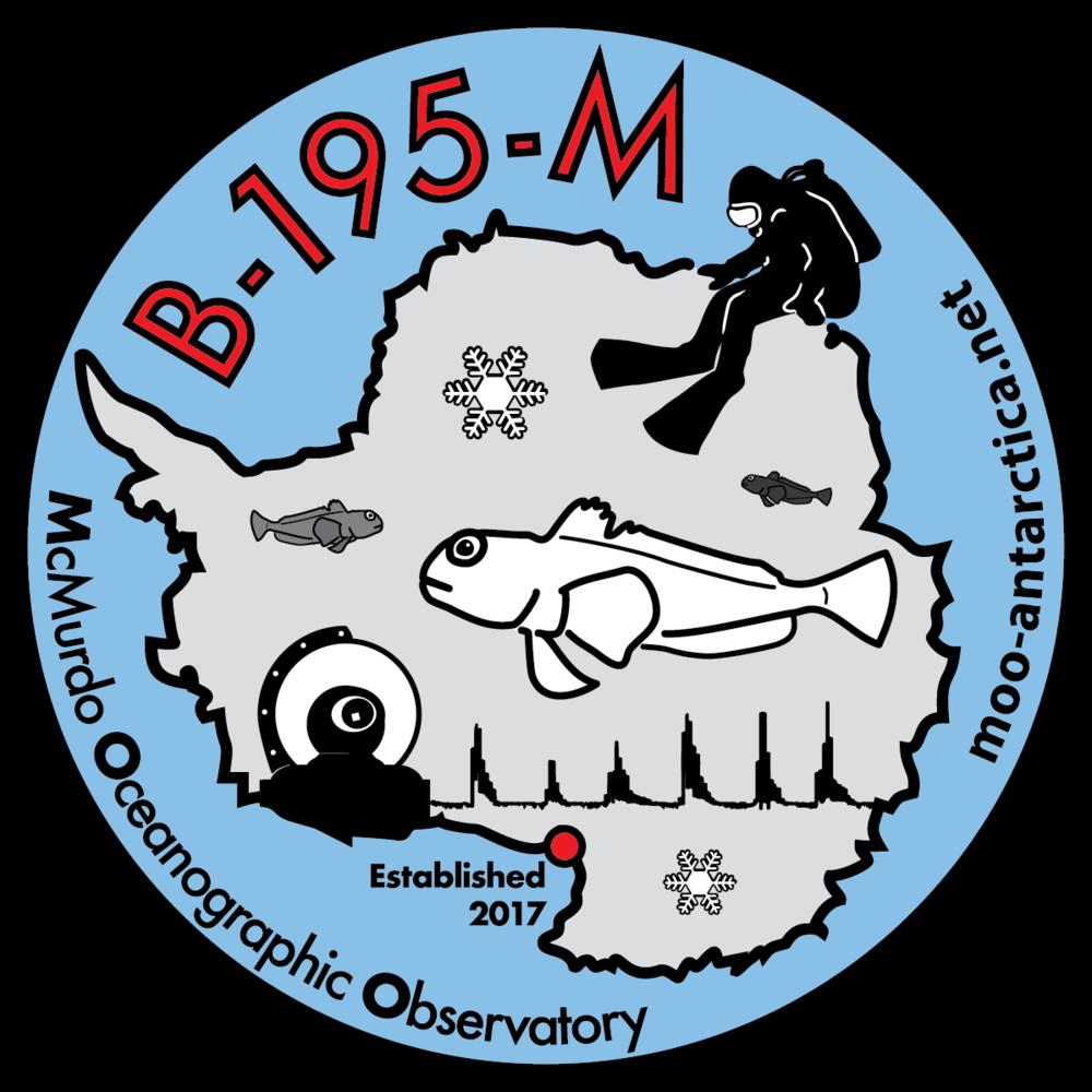 B195M_Logo 2018.png