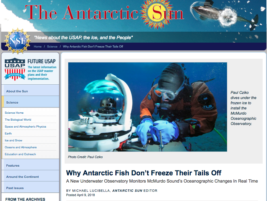 AntarcticSun.png