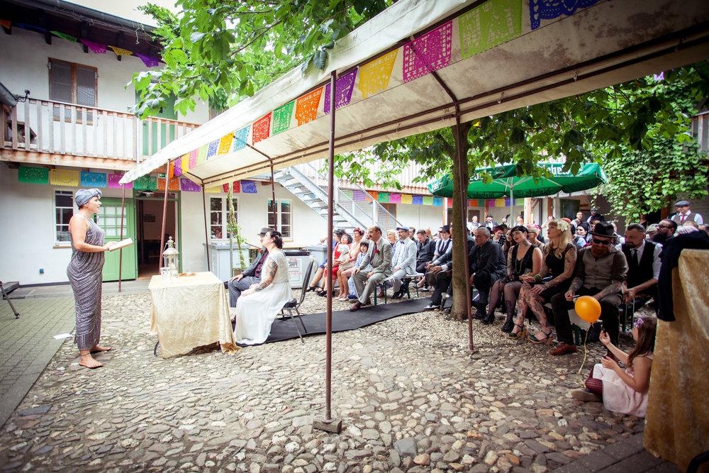 Weddingparty 2017 by Dirk Behlau-0438.jpg