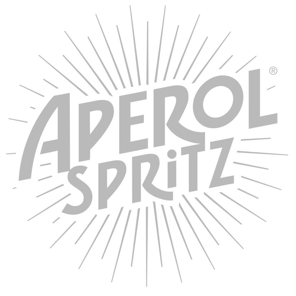 Aperol_LOGO kopiera.jpg