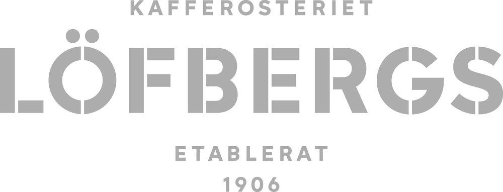 Lofbergs-logo kopiera.jpg