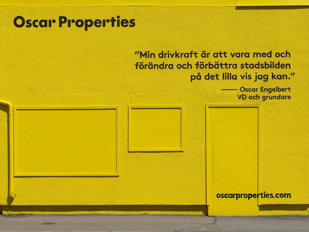 Uppsala_0082.jpg