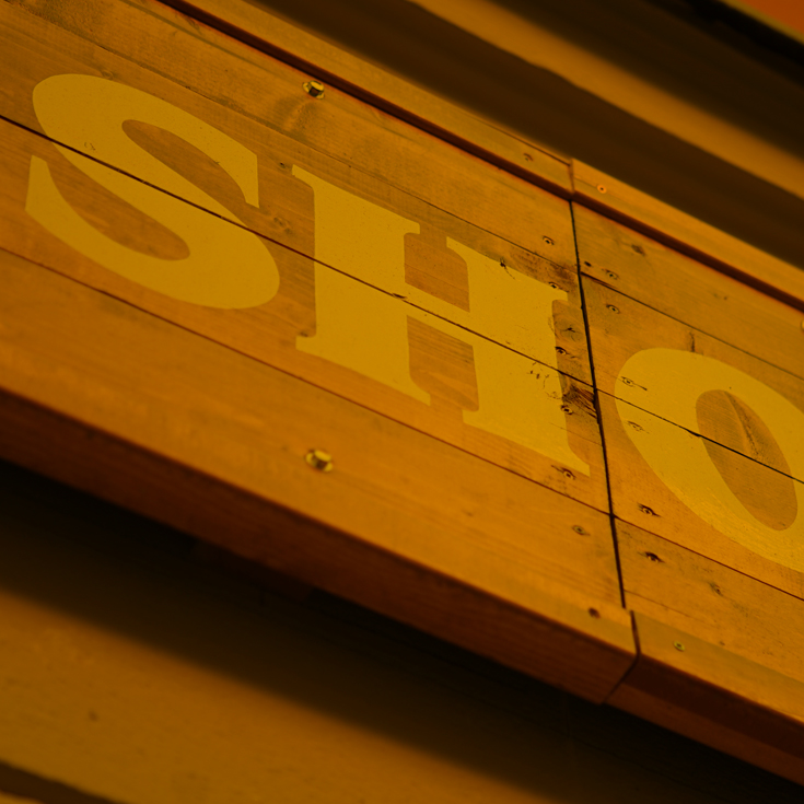 Red WingShoe Store -