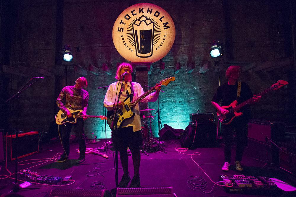Stockholm-Brewers-Festival2WEB.jpg