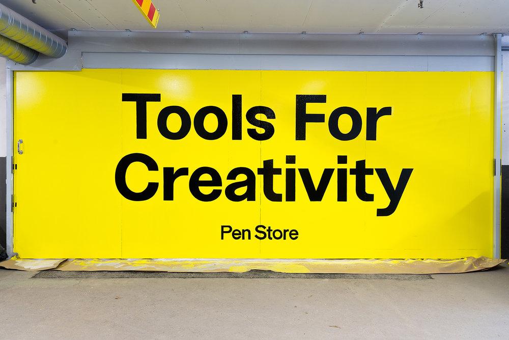 PenStore_red.jpg