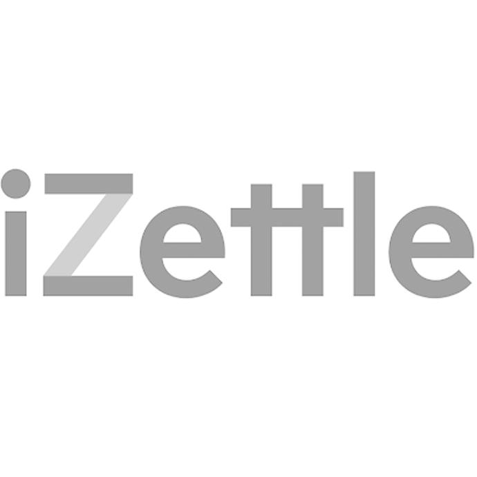 IZETTLE_logo.png
