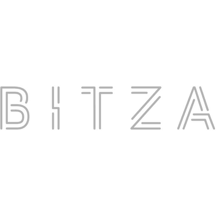 BITZA_logo.png