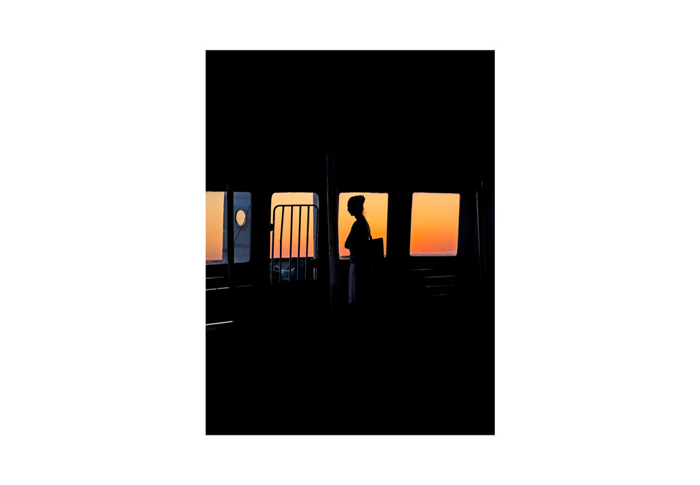 Istanbul-Shadow-Outline-Woman-Ferry-Sunset-Matthew-Coleman-Photography.jpg