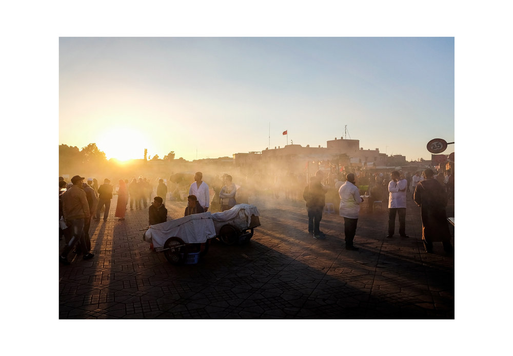 Marrakesh-Main-Square-Sunset-Matthew-Coleman-Photography.jpg