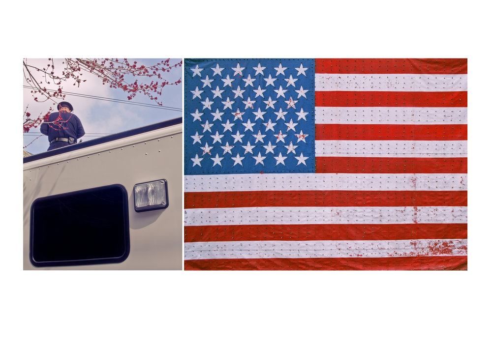 US-Cop-American-Flag-NJ-Matthew-Coleman-Photography.jpg