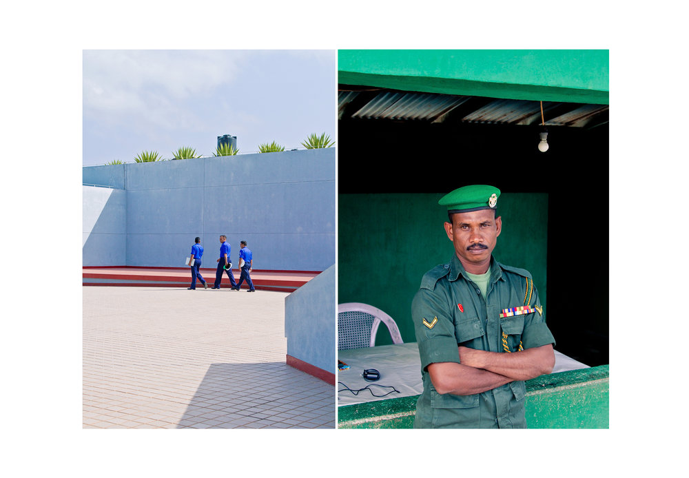 Sri-Lanka-Guards-Travel-Matthew-Coleman-Photography.jpg