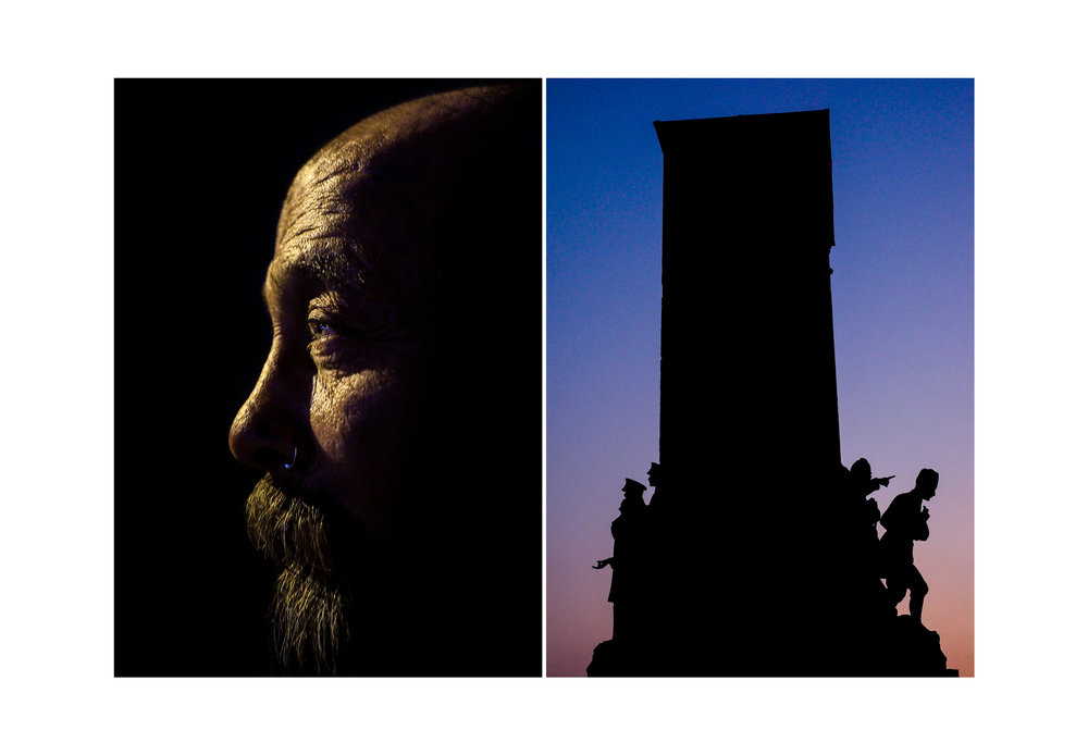 Istanbul-Republic-Monument-Taksim-Square-dusk-Homeless-Portrait-Matthew-Coleman-Photography.jpg