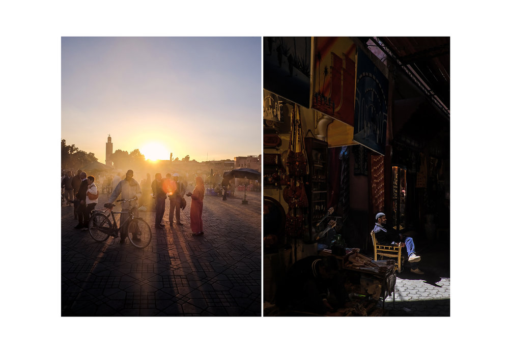 Marrakech-Main-Square-Sunset-Morocco-Matthew-Coleman-Photography.jpg
