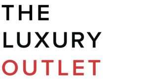 THE LUXURY OUTLET
