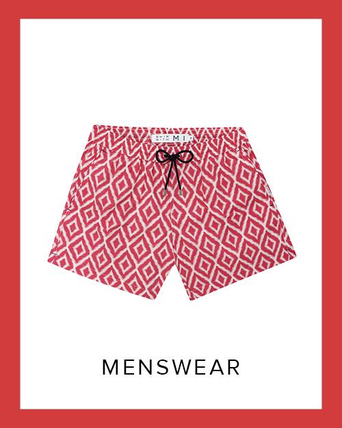 menwear.jpg