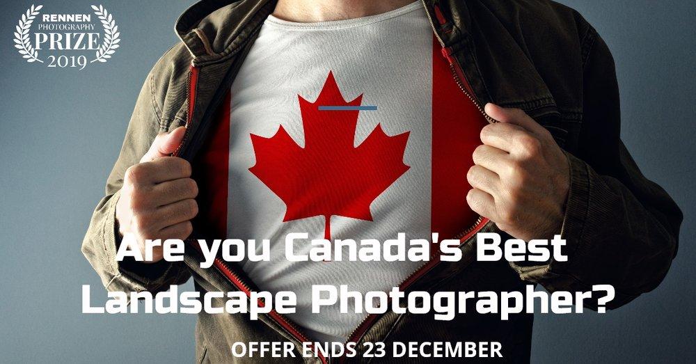 CANADA SPECIAL BANNER.jpg