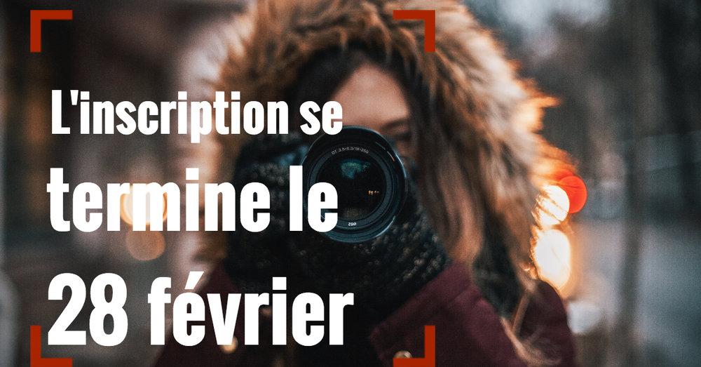 entries_fr 28.jpg