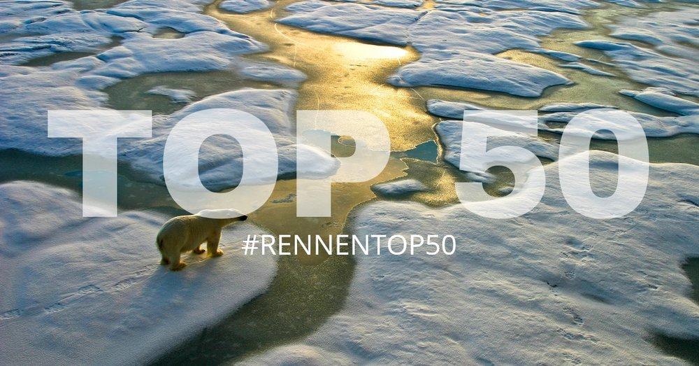 Top 50.jpg