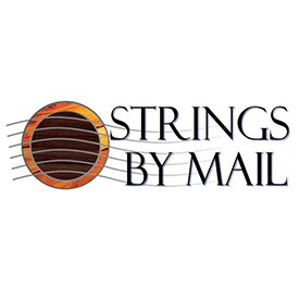strings-by-mail-small.jpg