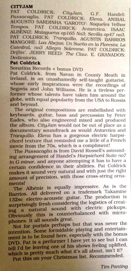 Cityjam-classical-guitar-mag-review.jpg