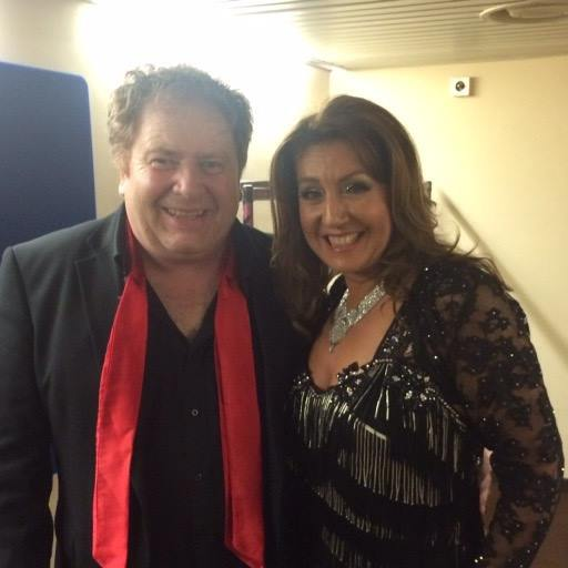 jane mcdonald with pat coldrick.jpg