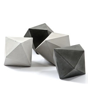 preview_geometric-concrete-art-large-trigonal-dodecahedron.jpg