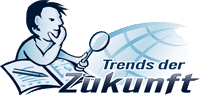 trends-der-zukunft.png