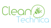 cleantech.PNG