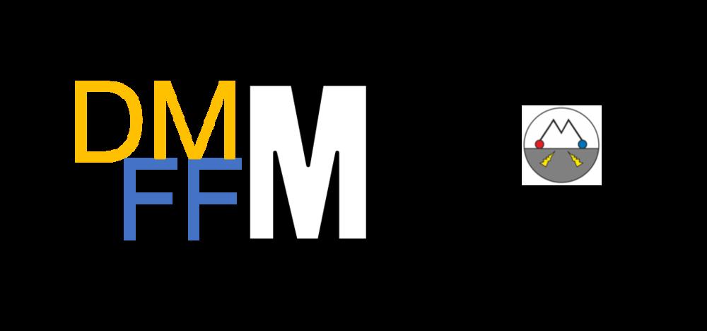 DMFFMetaMaterialLogo.png