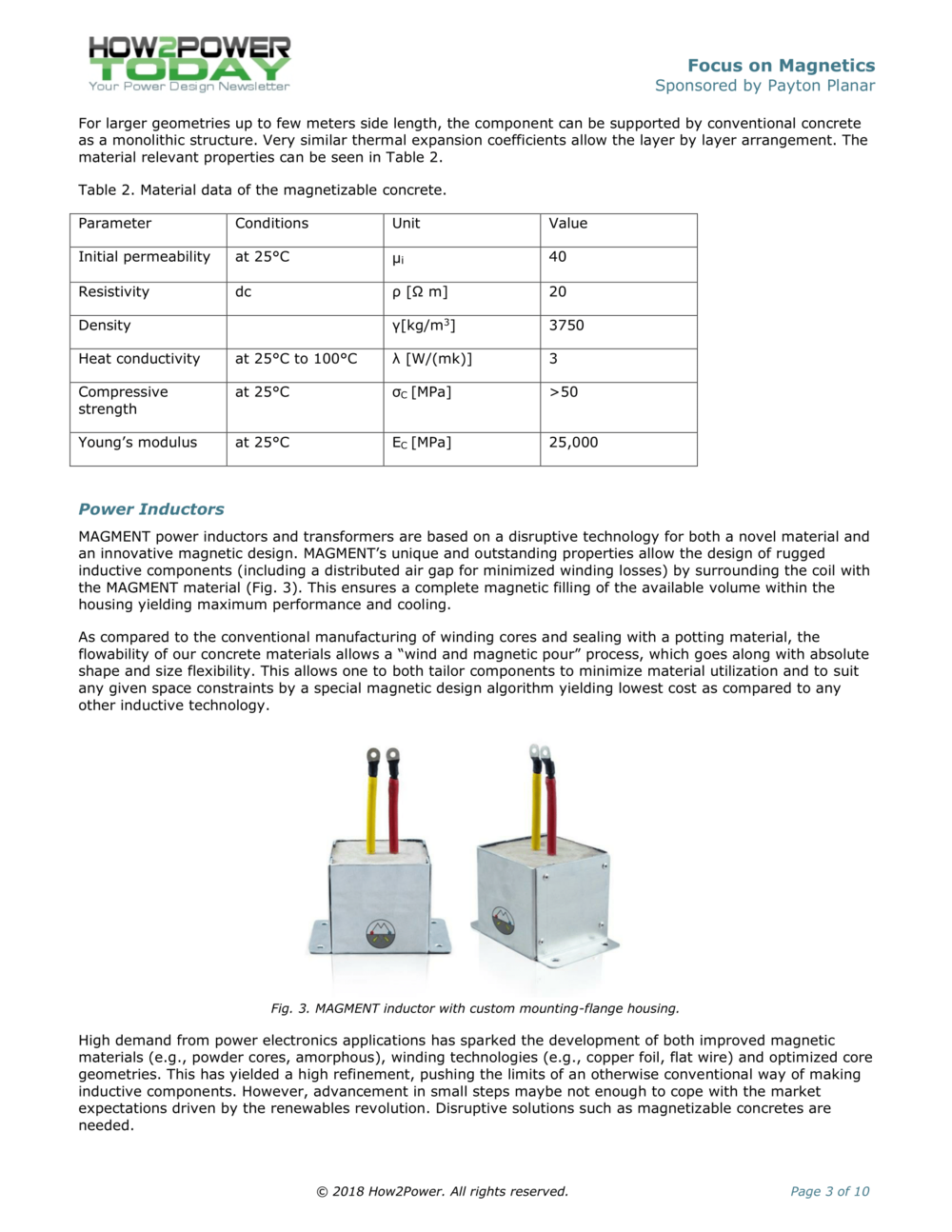H2PowerToday1804_FocusOnMagnetics-03.png