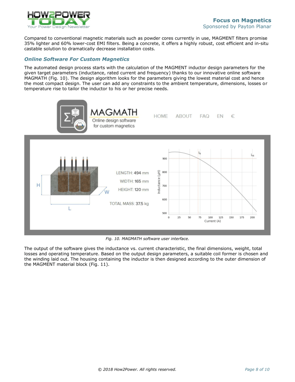 H2PowerToday1804_FocusOnMagnetics-08.png