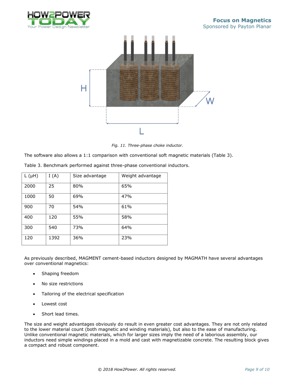 H2PowerToday1804_FocusOnMagnetics-09.png