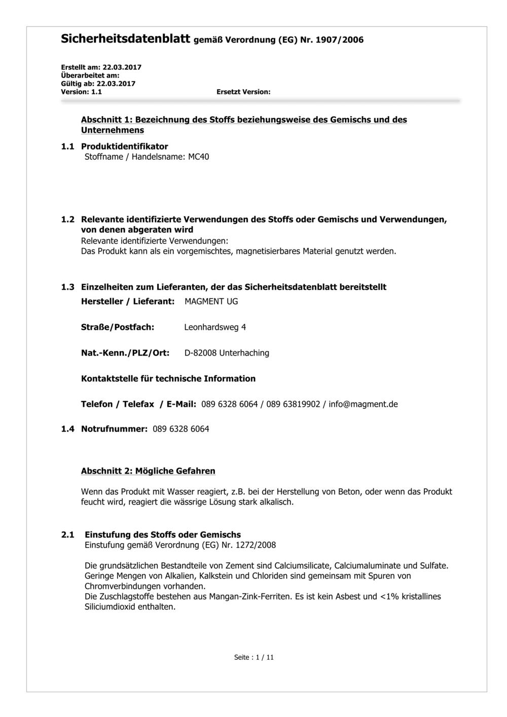 MSDB_MC40-01.png