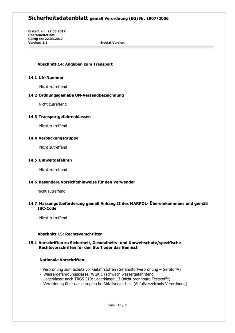 MSDB_MC40-10.png