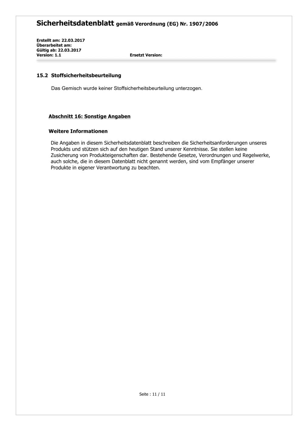 MSDB_MC40-11.png
