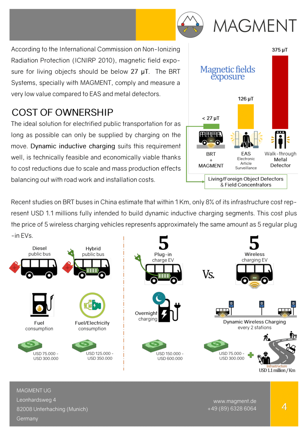 BRT Leaflet-4.png