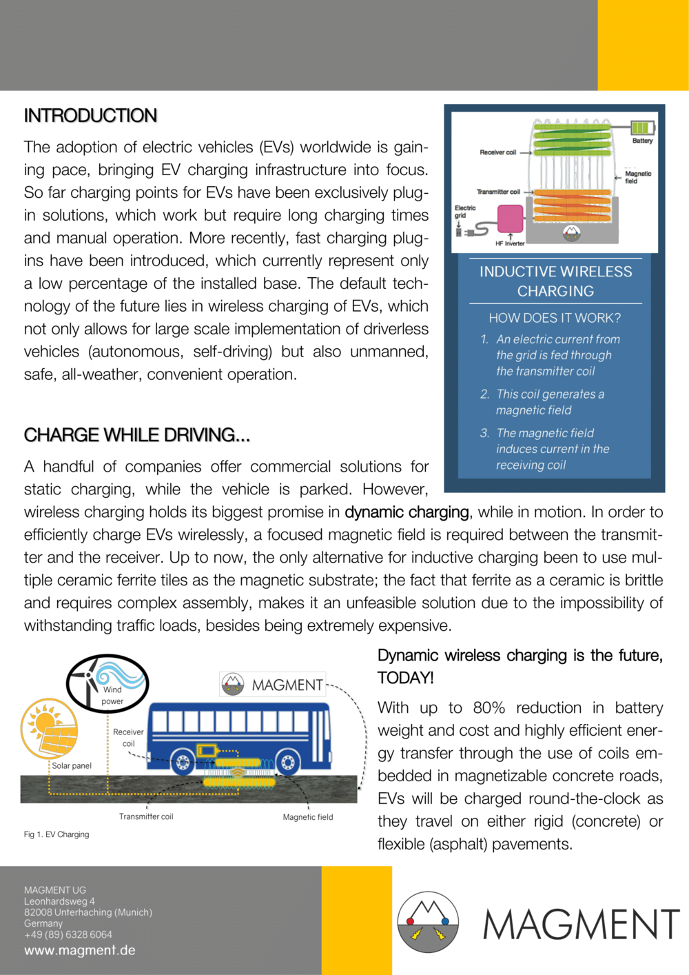 Leaflet on Electromobility (NEW)-2.png
