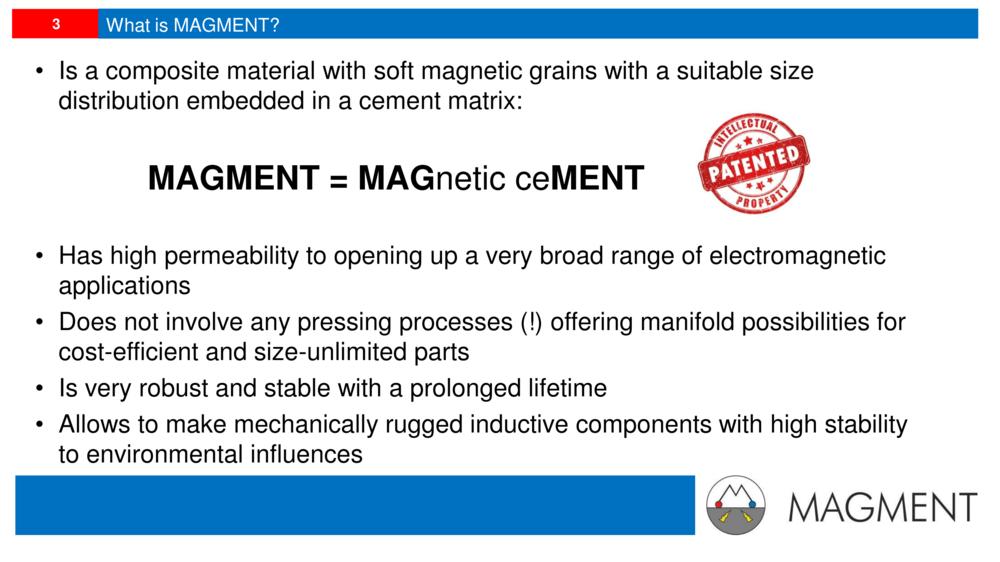 IDTechExShowUSA_Magment-03.png