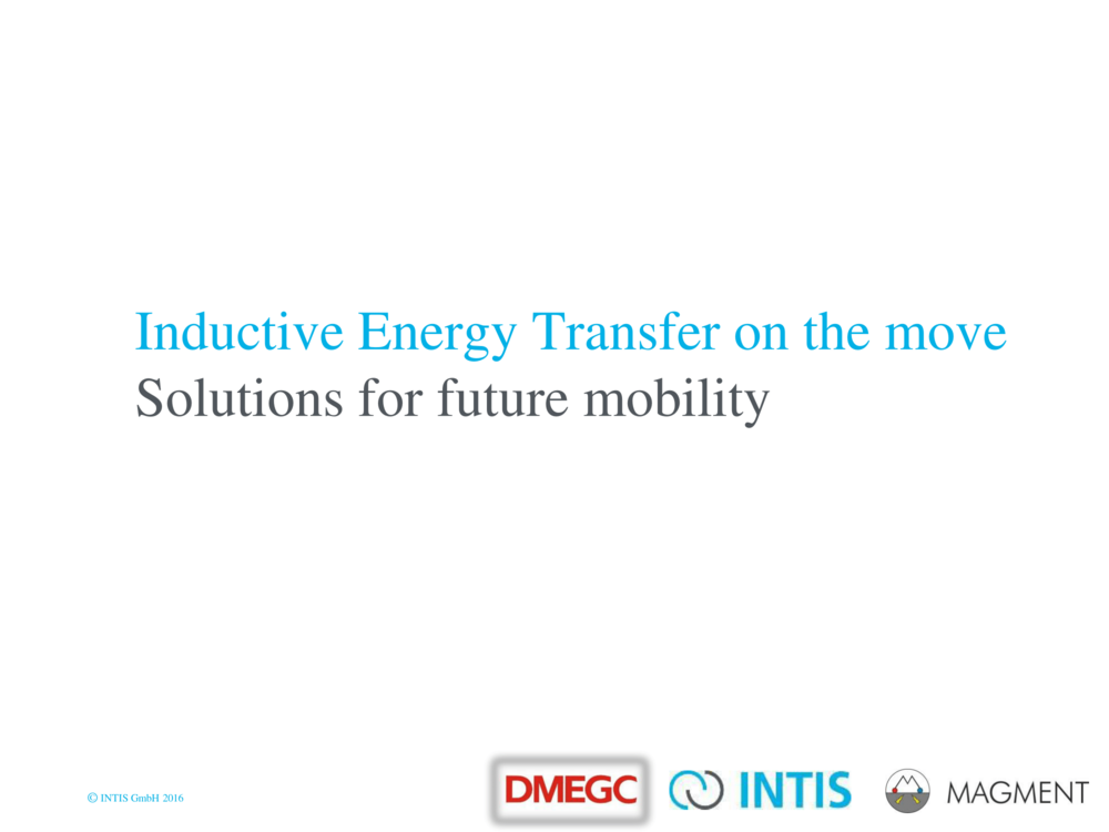 Inductive_Energy_Transfer_on_the_move-01.png