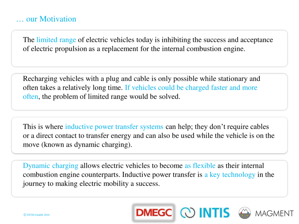 Inductive_Energy_Transfer_on_the_move-05.png