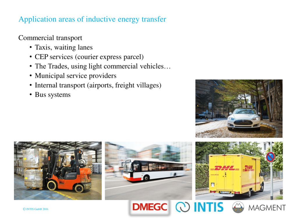 Inductive_Energy_Transfer_on_the_move-10.png