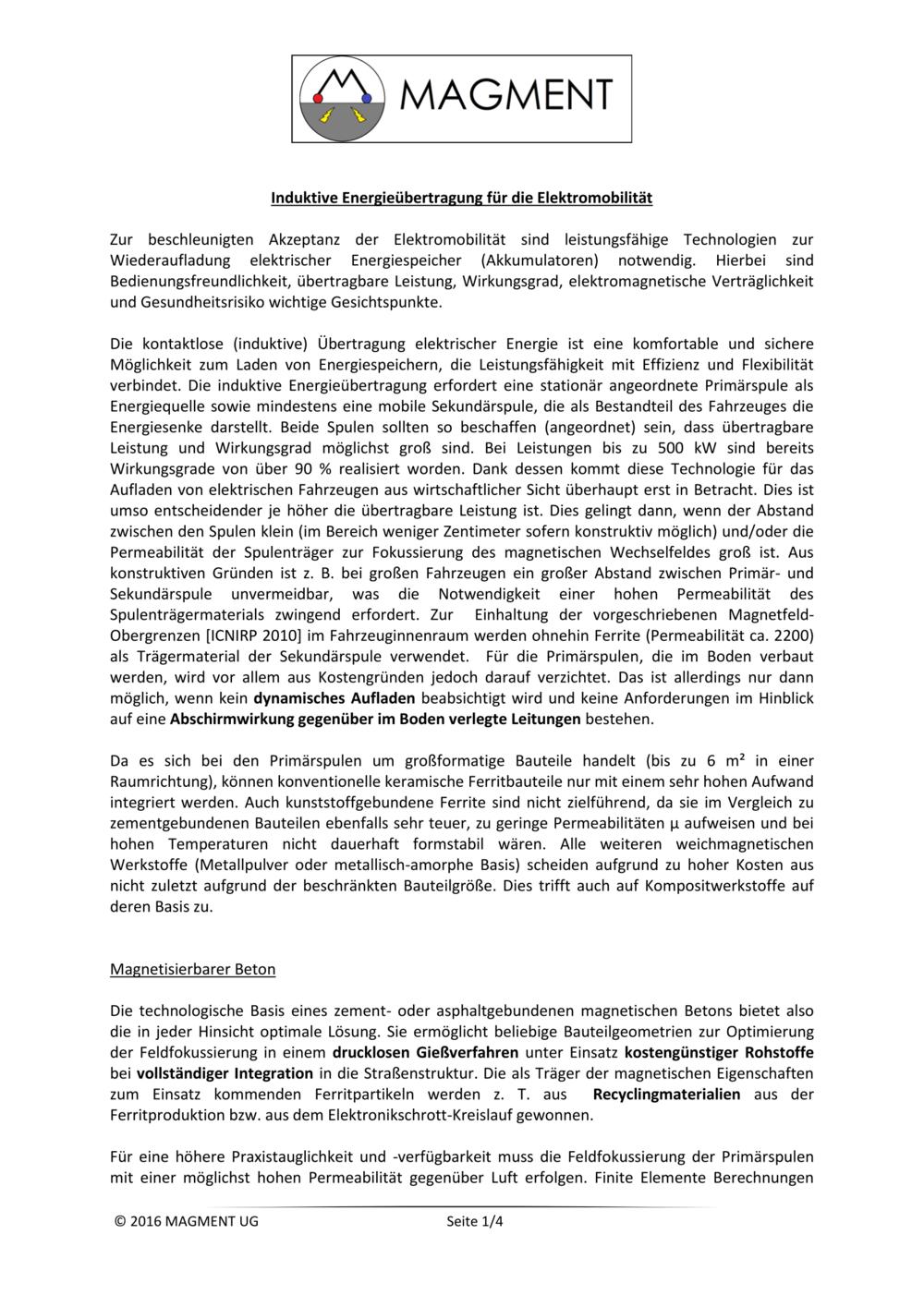 Induktive_Energieübertragung_mit_MAGMENT-1.png