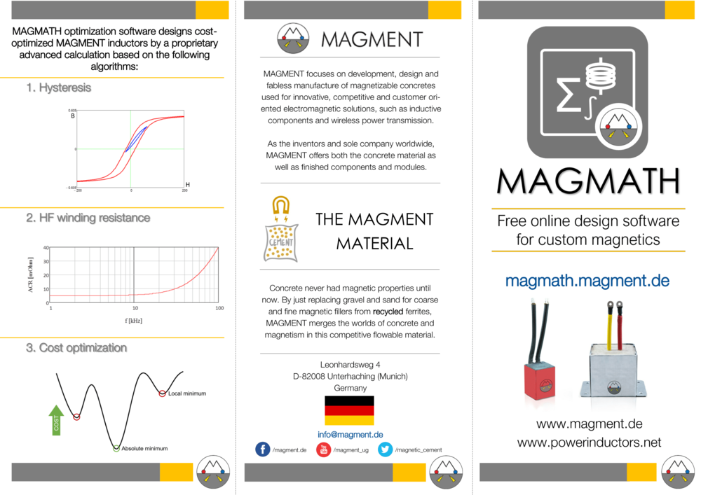 Leaflet - Magmath-1.png