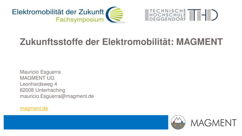 MAGMENT_Fachsymposium_Elektromobilität_THD-01.png